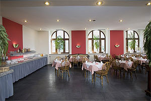 Website Hotel Brunnenhof